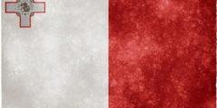 ما هي عاصمة مالطا