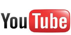 طريقة عمل قناة في اليوتيوب