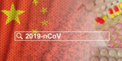 ما هو فيروس كورونا الجديد 2019