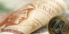 مفهوم العملات الصعبة
