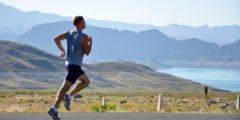 مصادر الطاقة وتأثيرها على الرياضة