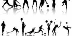 أهمية التربية الرياضية