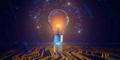 كيف تؤثر التكنولوجيا على عقولنا