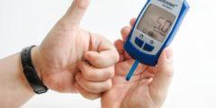 ما هو معدل السكر الطبيعي في الدم