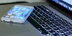 أضرار الهاتف المحمول على صحة الإنسان
